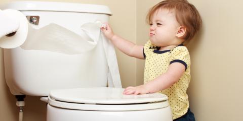 3 Kid-Friendly Bathroom Remodeling Ideas, Seneca, Wisconsin