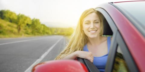 5 Summer Maintenance Tips From the Car Service Experts, Wisconsin Rapids, Wisconsin
