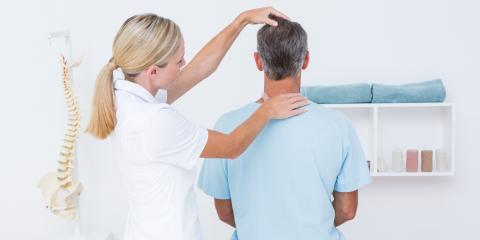 3 Questions to Ask During Your Next Chiropractor Appointment, Wisconsin Rapids, Wisconsin