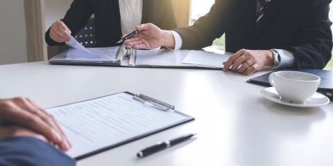 Wisconsin Business Debt Collection FAQs, Wisconsin Rapids, Wisconsin