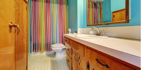 5 Budget-friendly Tips for Your Bathroom Remodeling Project, Wisconsin Rapids, Wisconsin