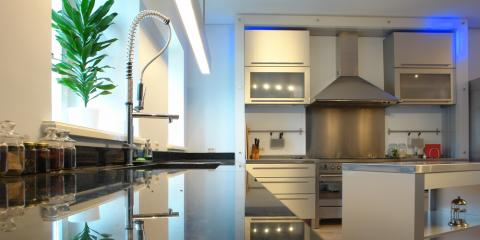 4 Exciting Benefits of Kitchen Remodeling, Grand Rapids, Wisconsin