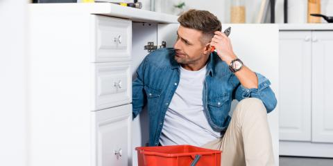 4 Noises That Should Prompt You to Call a Plumber , Wisconsin Rapids, Wisconsin