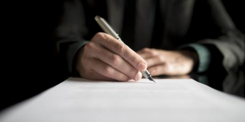 Should You Hire a Probate Lawyer?, Wisconsin Rapids, Wisconsin