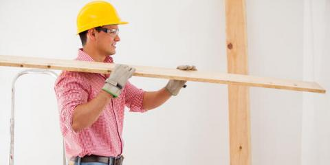 Do You Need Home Remodeling? Here Are 3 Ways to Tell!, Wisconsin Rapids, Wisconsin