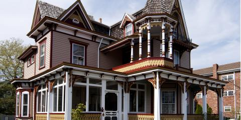 Mistakes to Avoid During a Historic Home Renovation, Grand Rapids, Wisconsin