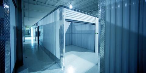 3 Ways Climate-Controlled Storage Can Benefit You, Saratoga, Wisconsin