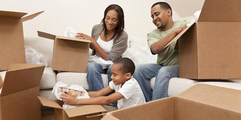 3 Tips for Organizing Your Belongings in Storage Containers, Wisconsin Rapids, Wisconsin