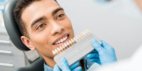 4 Reasons to Have Your Teeth Whitened , Wisconsin Rapids, Wisconsin