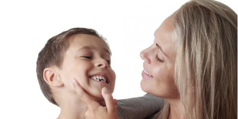 5 Features to Look for in a Family Dentist, Wisconsin Rapids, Wisconsin
