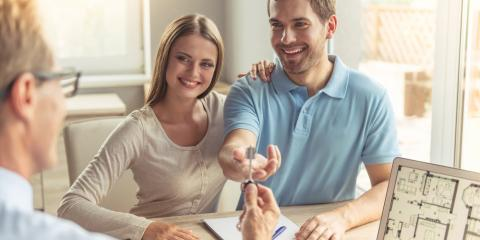 3 Tips for Finding a Real Estate Broker That Will Help You Accomplish Your Goals, Wisconsin Rapids, Wisconsin