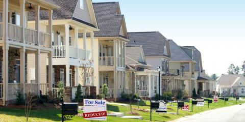 3 Real Estate Trends to Know If You're Buying or Selling a Home in 2017, Black River Falls, Wisconsin