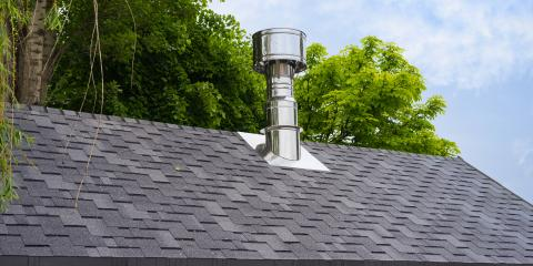Do I Need New Shingles or a Roof Replacement?, Preston, Wisconsin