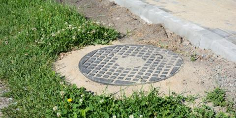 3 Signs You Need Immediate Septic Service, Tomah, Wisconsin