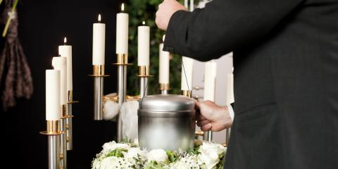 What's the Difference Between a Funeral & a Memorial?, Grand Rapids, Wisconsin