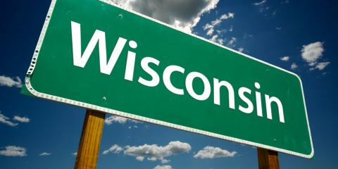 Top 5 Things About Wisconsin!, Edina, Minnesota