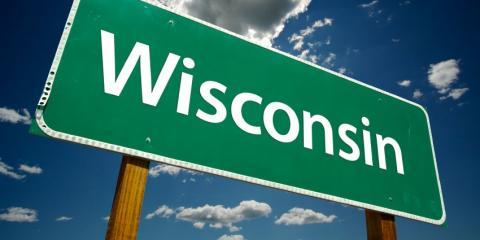 Top 5 Things About Wisconsin!, Edina, Minnesota