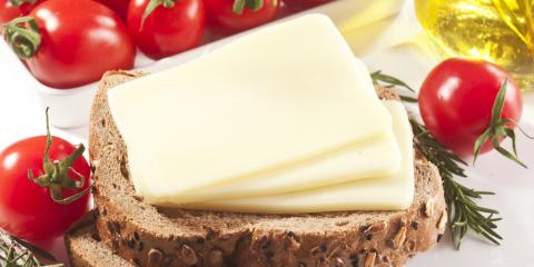 Top 4 FAQs About Wisconsin Cheese, Luxemburg, Wisconsin