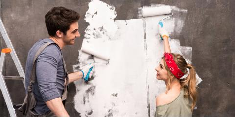 3 Home Renovation Mistakes to Avoid, Grand Rapids, Wisconsin