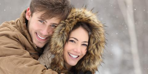 3 Reasons to Get Your Wisdom Teeth Out This Holiday Season, Anchorage, Alaska