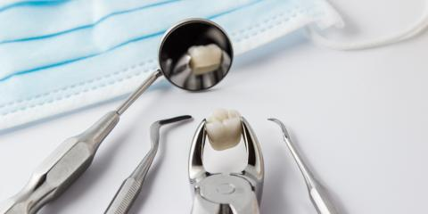 3 Quick Recovery Tips After Wisdom Teeth Removal, Kodiak, Alaska