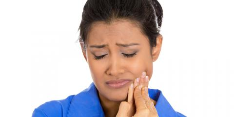 Do I Need to Have My Wisdom Teeth Removed?, Fairbanks, Alaska