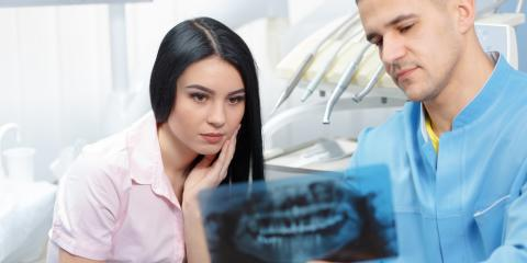 What Will You Feel Like After Wisdom Teeth Removal?, Hagerstown, Maryland