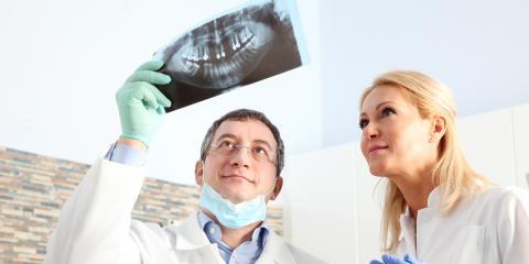 4 FAQ About Wisdom Tooth Removal, Warner Robins, Georgia