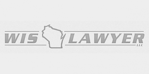 WISLawyer LLC, Attorneys, Services, La Crosse, Wisconsin