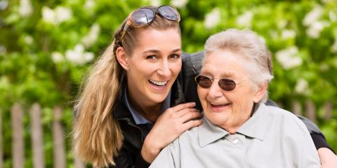 Top 5 Gifts for Nursing Home Seniors, Wolcott, Connecticut