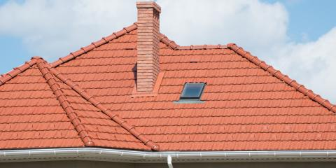 How to Choose the Best Roofing Materials, Waterbury, Connecticut