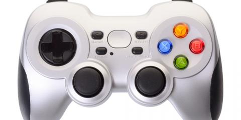 3 Ways Video Games Are Helpful for Rehabilitation Programs, Wolcott, Connecticut