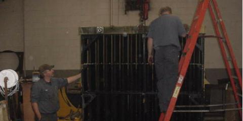 Wolfe Radiator Works, Auto Care, Services, Zanesville, Ohio
