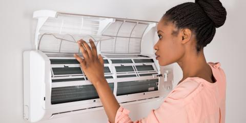 3 Things You Need to Know About Retrofitting Your House for Air Conditioning, Cochranton, Pennsylvania