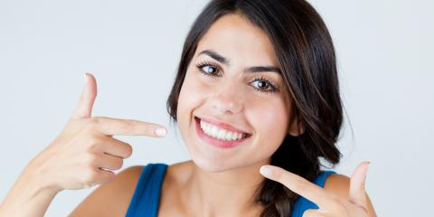 How to Prolong the Life of Your Teeth Whitening, Foley, Alabama