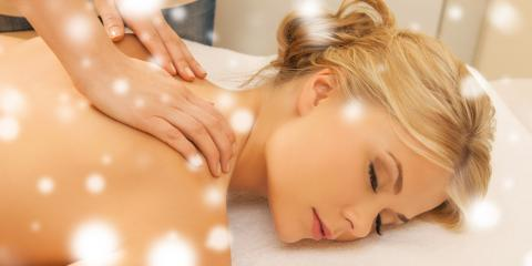 3 Reasons to Indulge in Massage Therapy This Winter, Littleton, Colorado