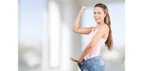 4 FAQs About Liposuction, Lincoln, Nebraska