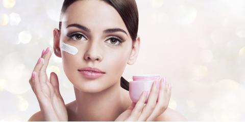 Botox® Experts List 5 Essential Parts of Any Good Beauty Routine, Koolaupoko, Hawaii