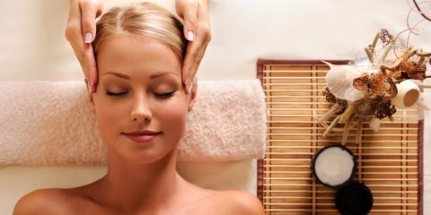 Mother's Day Special - $40 for One Hour Massage , Shawano, Wisconsin