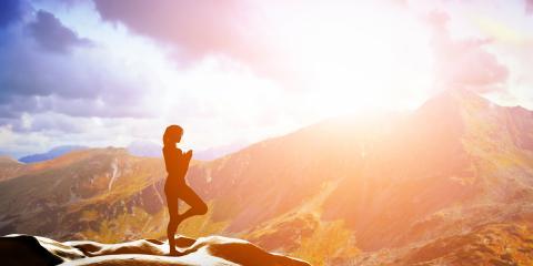 Why Spiritual Coaching Is Imperative, Buena Vista, Colorado