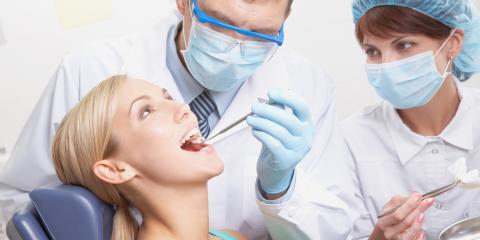 Susan Kleier DMD, Family Dentists, Health and Beauty, Lexington, Kentucky