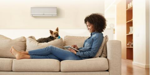 4 Problems Your AC Unit Might Encounter This Summer, Swansea, Massachusetts