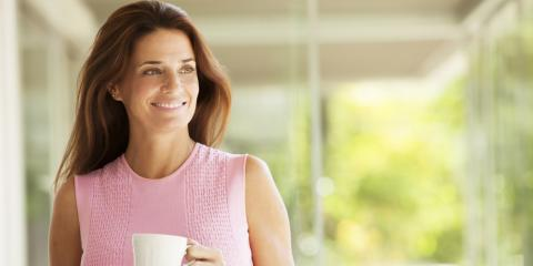 3 Menopause Care Tips for Comfort & Relief, Anchorage County, Alaska
