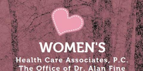 Vaginal Dryness Caused by Menopause Clinical Research Study Enrolling Today, Hartford, Connecticut