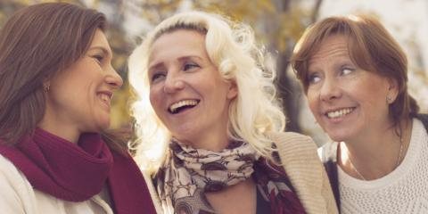 3 Reasons to Consider Dental Implants, Thomasville, North Carolina