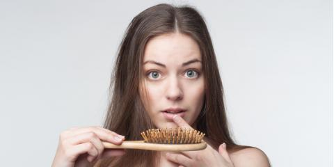 5 Common Myths About Women's Hair Loss, Rochester, New York