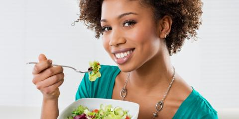 Women's Health: Best Advice for Nutrition & Fitness, Statesboro, Georgia