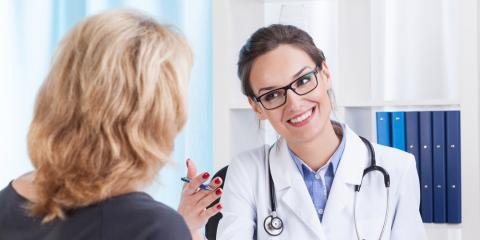3 Reasons You Should Visit a Women's Health Clinic Regularly, Clarksville, Arkansas