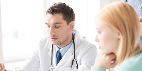 Women's Health Tips: The Importance of Regular Cervical Screenings, Lebanon, Ohio