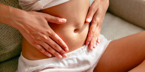 Women's Health Experts on 5 Surprising Early Pregnancy Symptoms, Honolulu, Hawaii